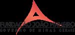 Fundação João Pinheiro