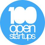 100 Open Startups