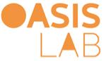 Oasis Lab