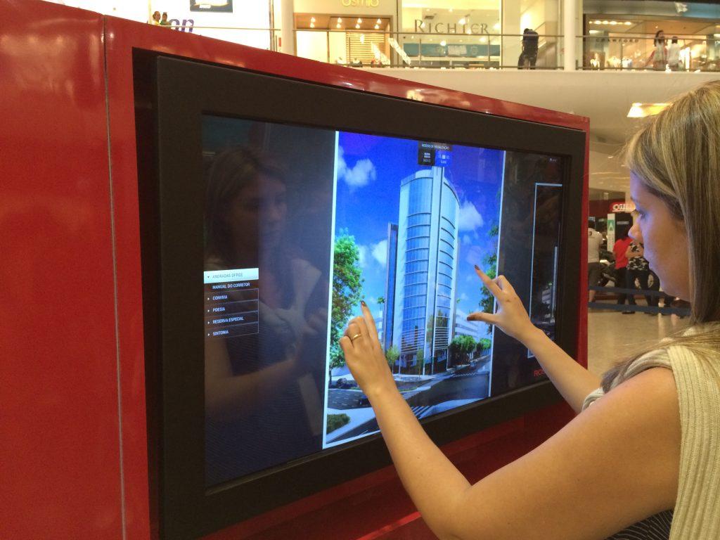 Marketing imobiliário digital