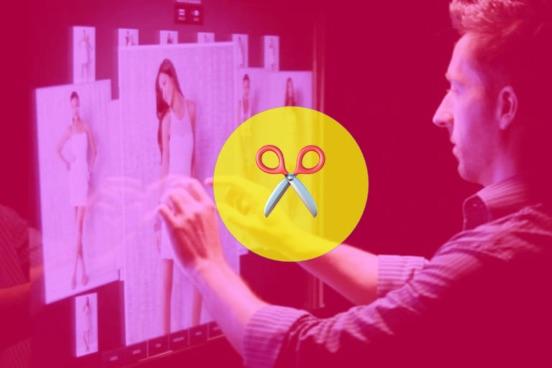 Por que amamos catálogos interativos (e você deveria, também)