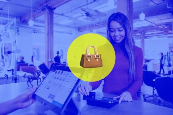 7 motivos para usar mais tecnologia nos pontos-de-venda