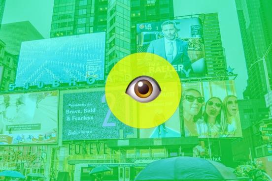 8 dicas essenciais para totens interativos, mídia exterior e DOOH