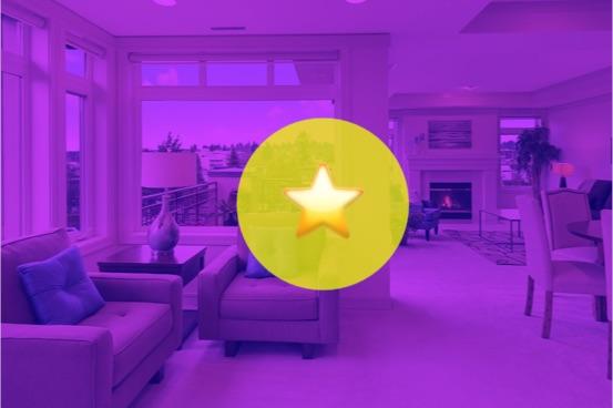 Lançamento imobiliário: três dicas simples para ter sucesso