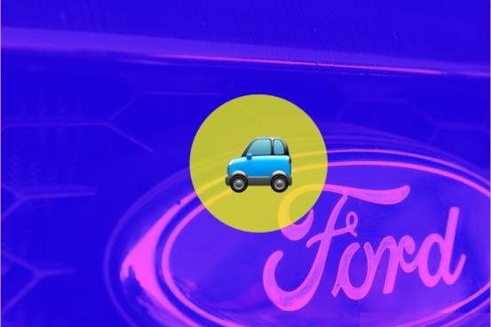 Grupo Itavema utiliza Showcase Ford para inovar