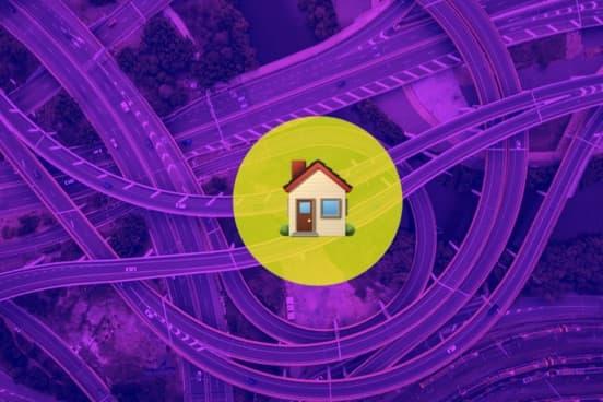 Omnichannel: estratégia para o mercado imobiliário