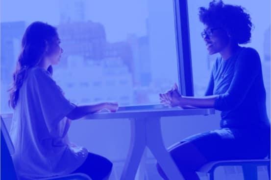 Venda consultiva: por que é tão importante e táticas para alavancar sua estratégia