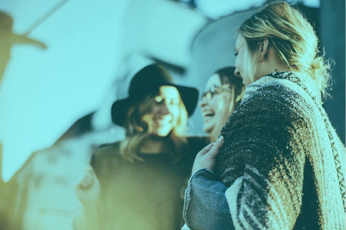 O novo perfil do consumidor: saiba como adequar sua empresa para essa transformação
