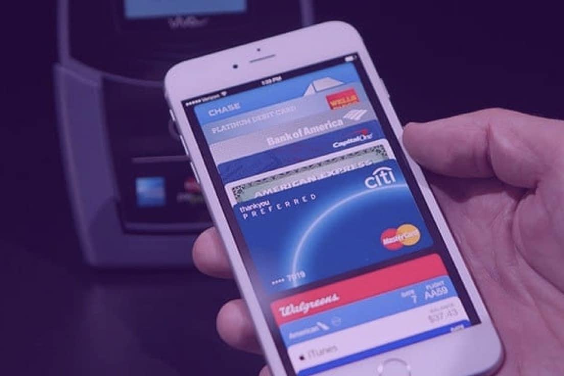 Vem aí uma revolução nos pagamentos digitais