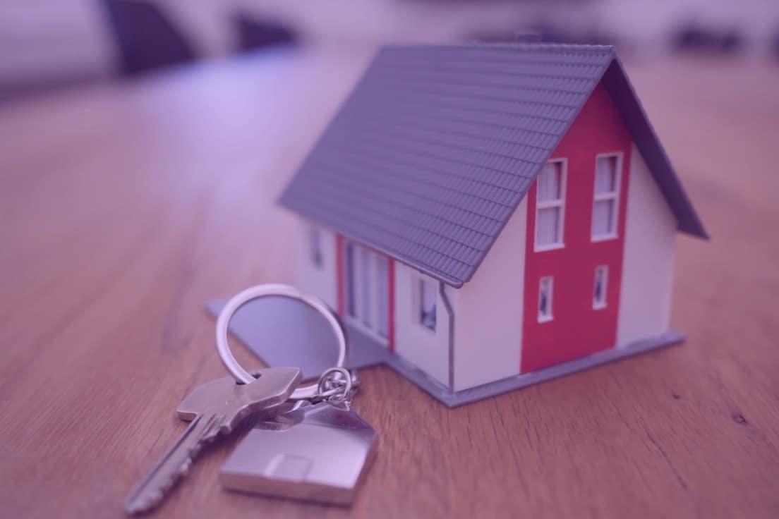 Showcase Imóveis é a arma secreta para imobiliárias