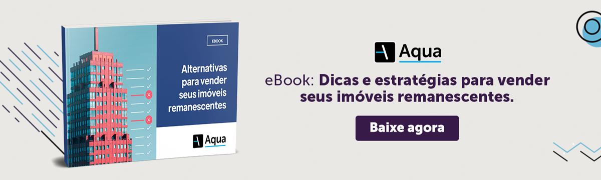 eBook Dicas e estratégias para vender seus imóveis remanescentes