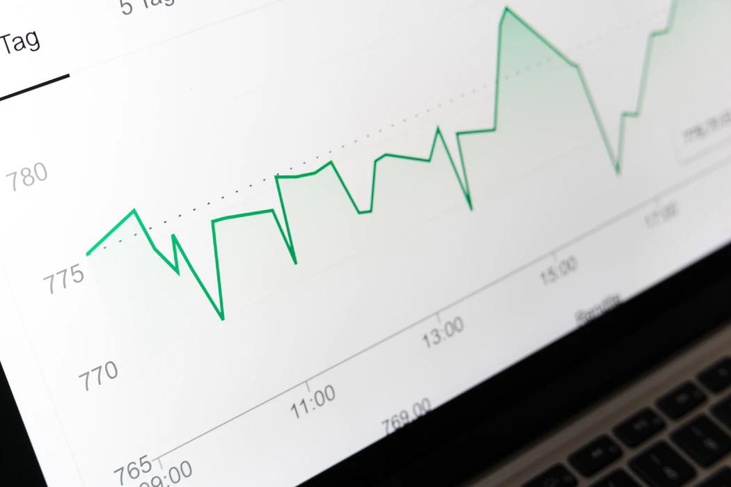 Análise de dados no smarketing