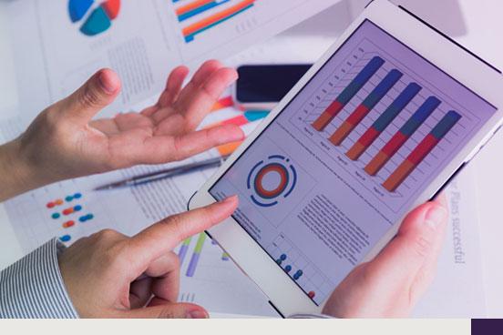 Análise de métricas de vendas no setor imobiliário: você tem feito corretamente?