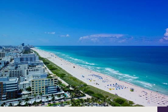 Imóveis na praia: quais práticas podem ser adotadas pelo marketing para fechar novas vendas?