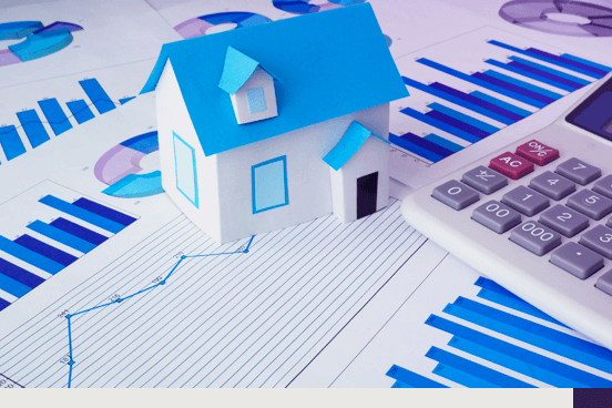 Mercado imobiliário pós-pandemia: guia para captar clientes e aprender com as lições da crise