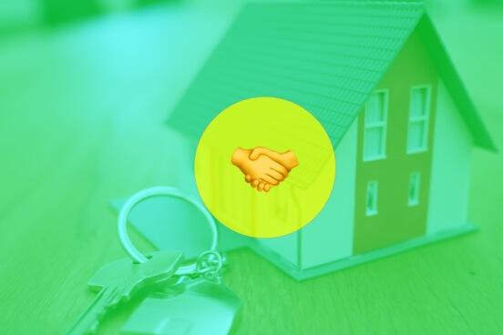 9 formas de apresentar (e vender!) um empreendimento imobiliário