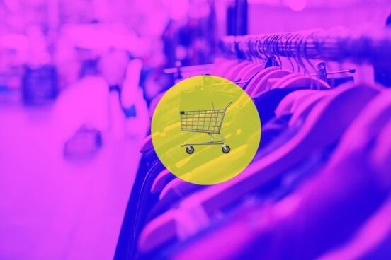 Que lições as lojas físicas podem tirar do e-commerce?