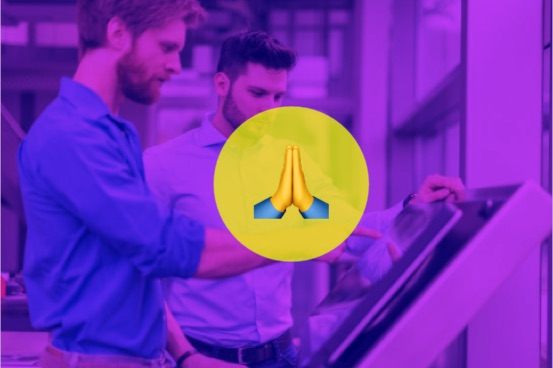 Telas interativas como ferramenta colaborativa e no trabalho em equipe
