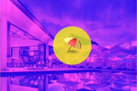 Hotelaria e touchscreen: 5 dicas com 5 estrelas