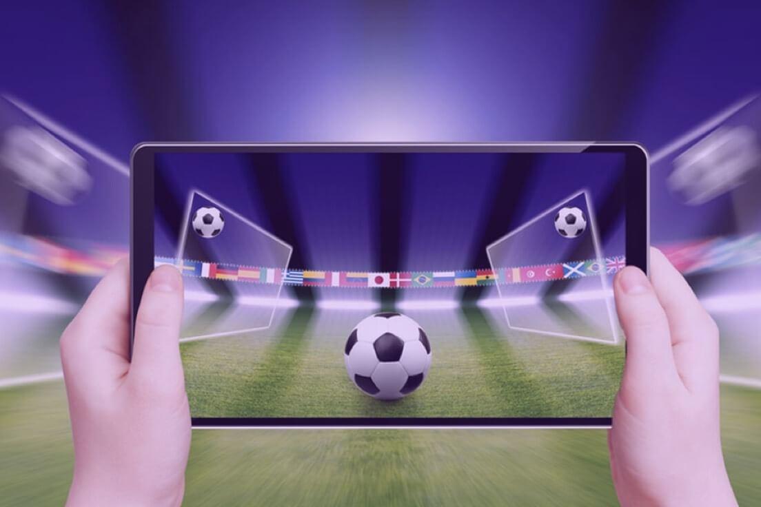 Como o touchscreen transformou o mundo dos games