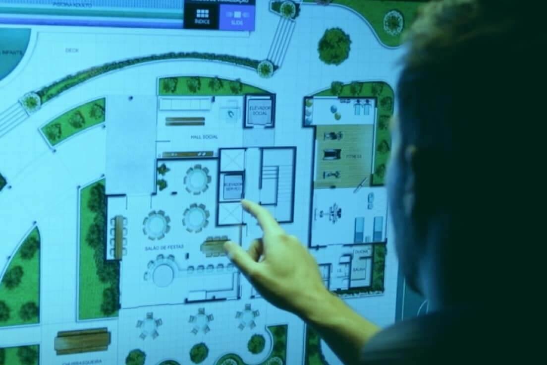 5 usos criativos de novas tecnologias no setor imobiliário