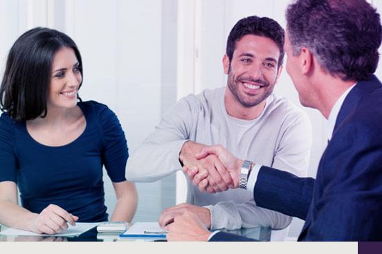Importância do vendedor no processo de vendas