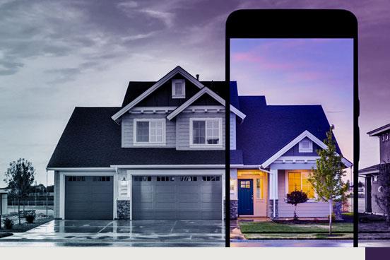 14 ideias criativas de marketing imobiliário para você se inspirar