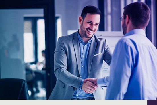 Venda assistida: conteúdo e experiência personalizada para encantar o cliente