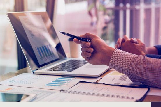 Como usar os diferenciais competitivos da construtora nas estratégias de marketing?