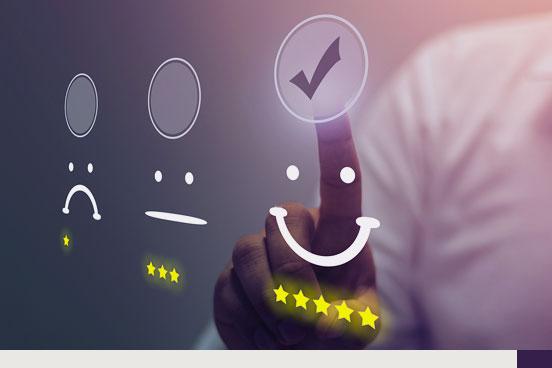 Como o Experience-Market Fit pode ajudar construtoras a terem mais aderência no mercado?