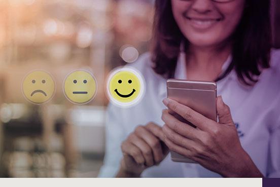 A importância do Customer Experience em uma jornada de compra complexa