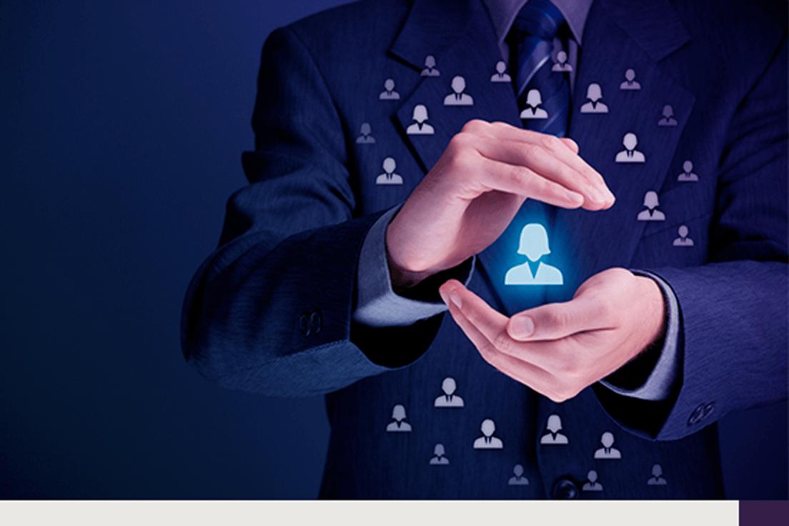 Customer Centric: como colocar o cliente no centro do seu negócio?