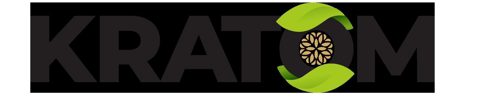 Kratom Logo