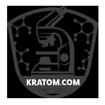 Kratom.com Lab