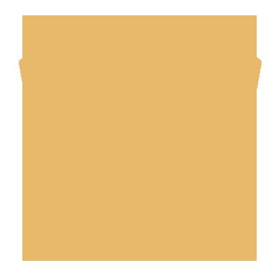 Kratom Chemistry
