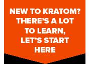 Learn about Kratom here