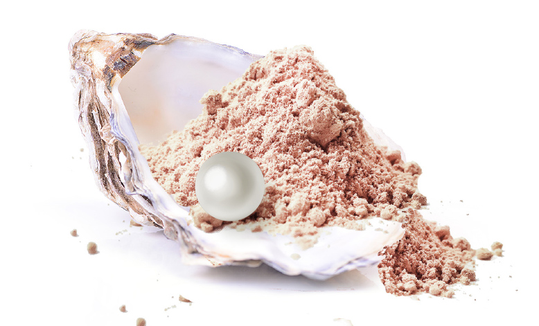 Highest Quality Kratom Extract Oyster Pearl