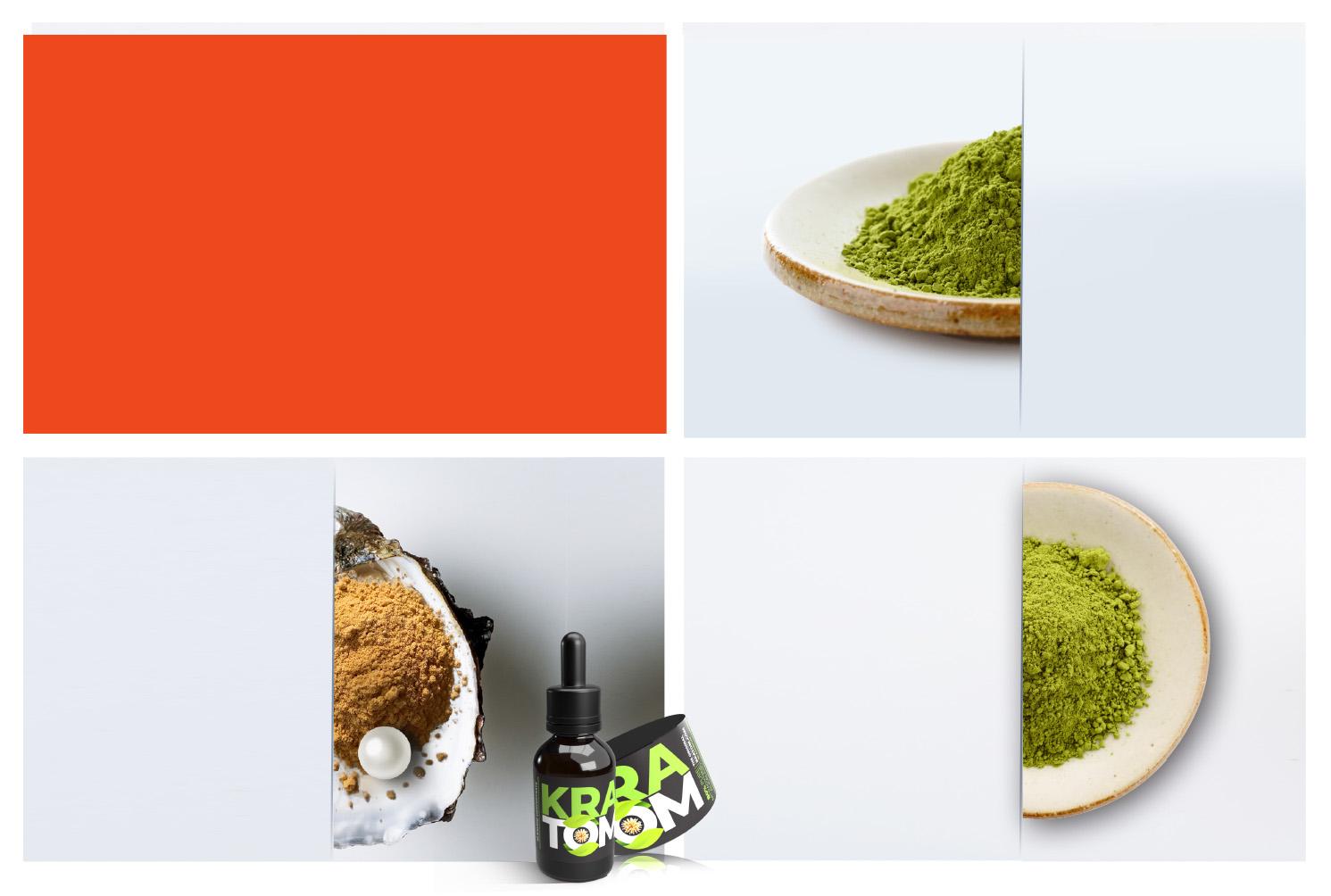 kratom extracts, kratom capsules, kratom tablets, kratom powder