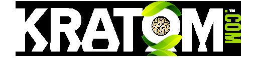 kratom.com logo
