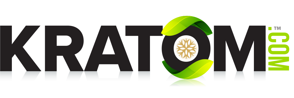 Welcome to Kratom.com Home of the World's Finest Kratom Powders and Extracts