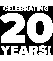 Celebrating 20 Years as Kratom.com - Founder of Commercial Kratom