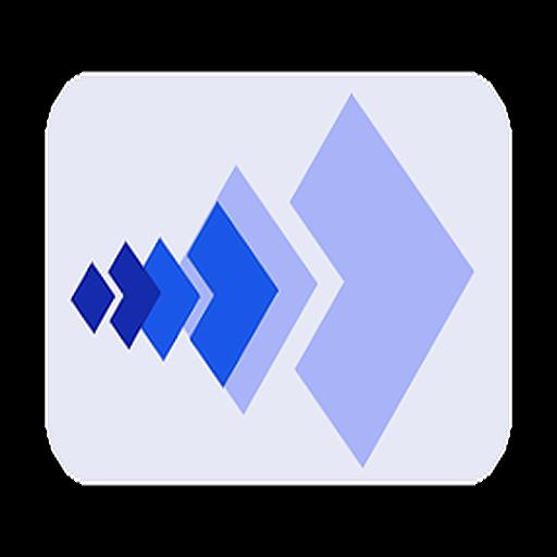 Learning Forward Education Center Logo