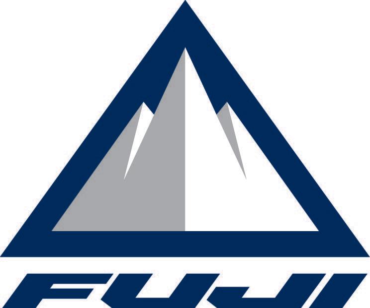 Fuji Bike Reviews