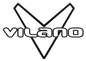Vilano Bike Reviews