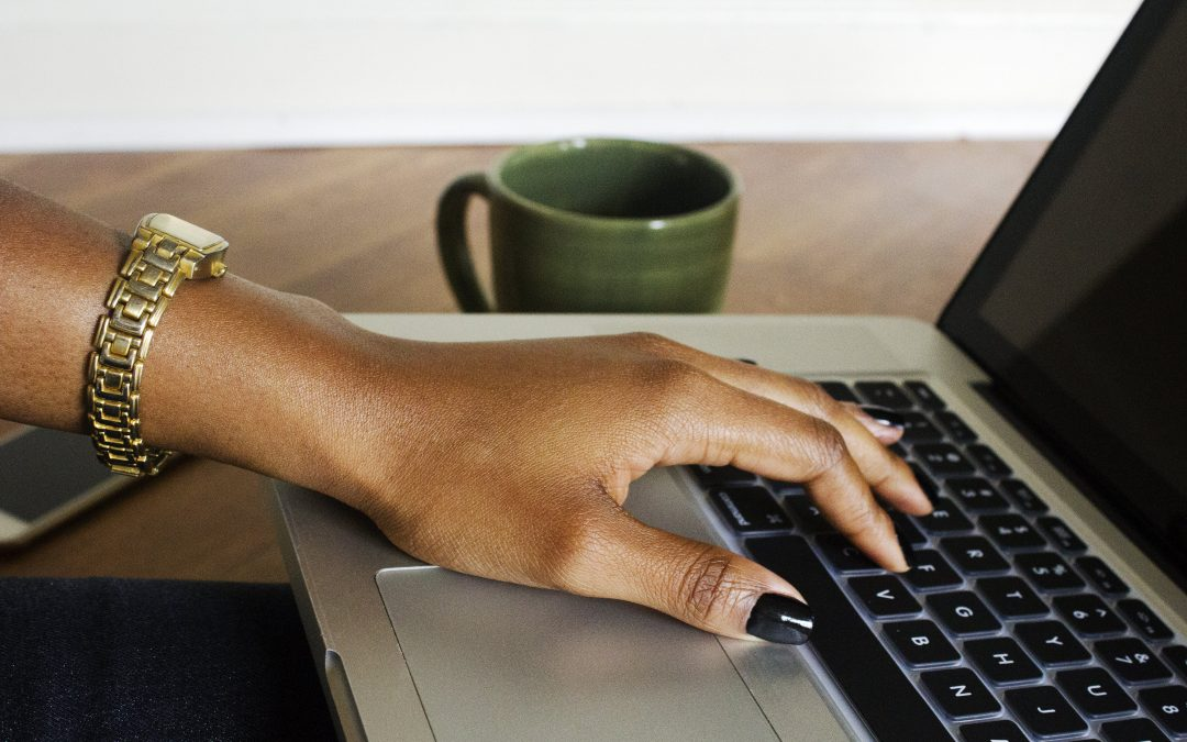 Leveraging Your Brand Online