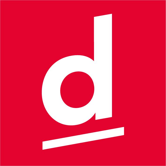 Diedas Digital