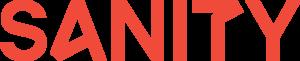 Sanity-logo