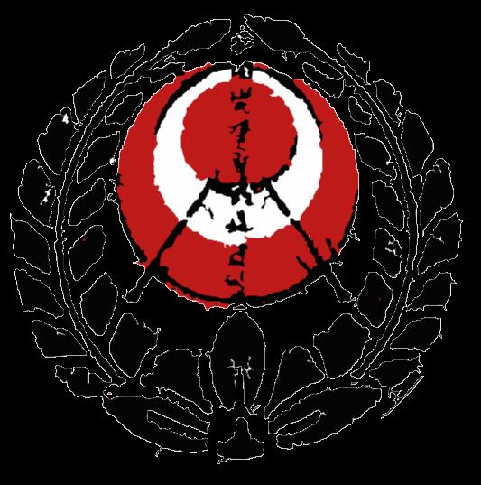 National Karate Kobudo Federation Online Karate Lessons and Database. Kobudo Lessons and Database