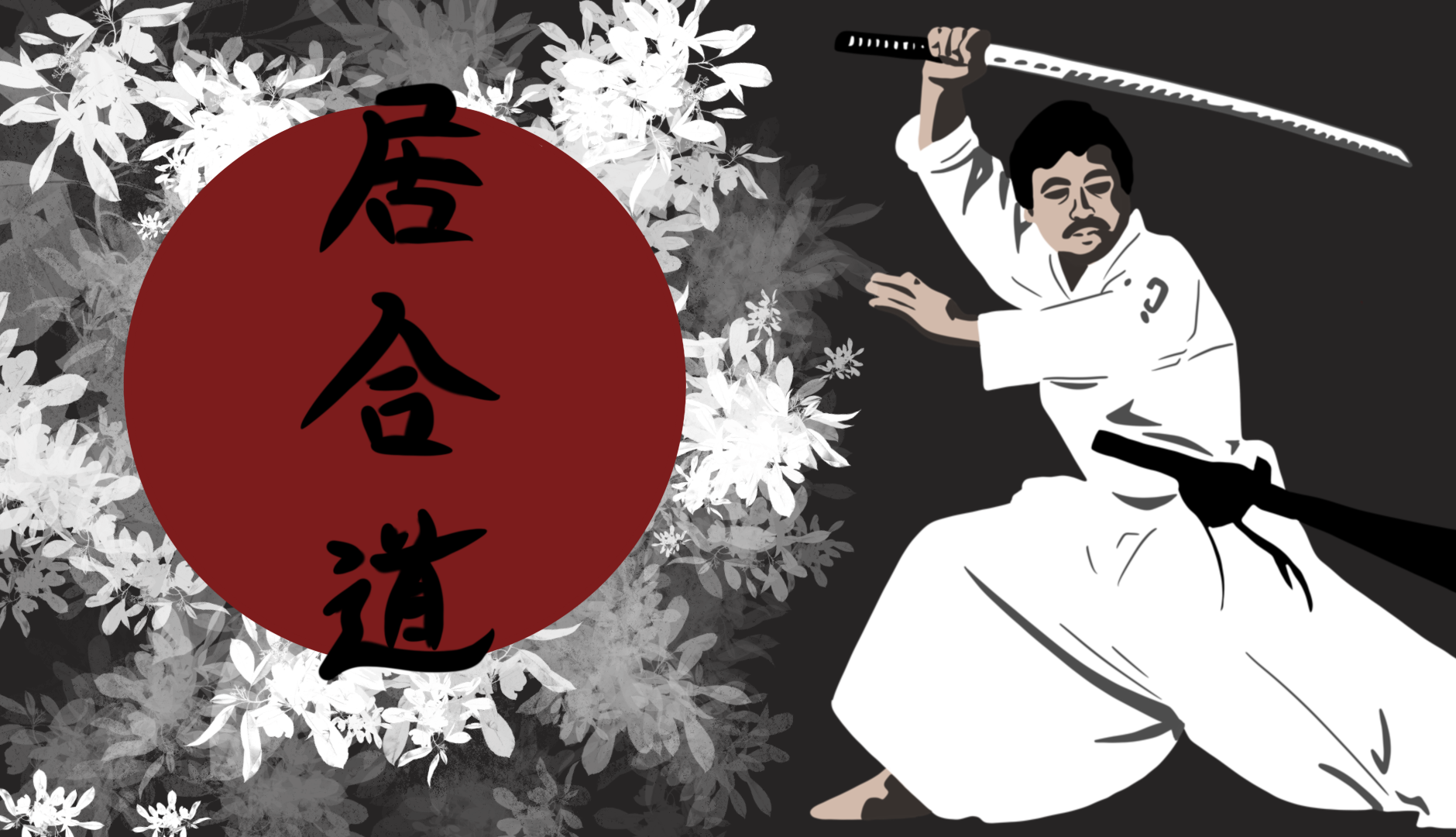 National Karate Kobudo Federation Karate Programs. Learn Iaido, the Japanese Traditional Drawing and Cutting of the Katana Sword online and test for certification.