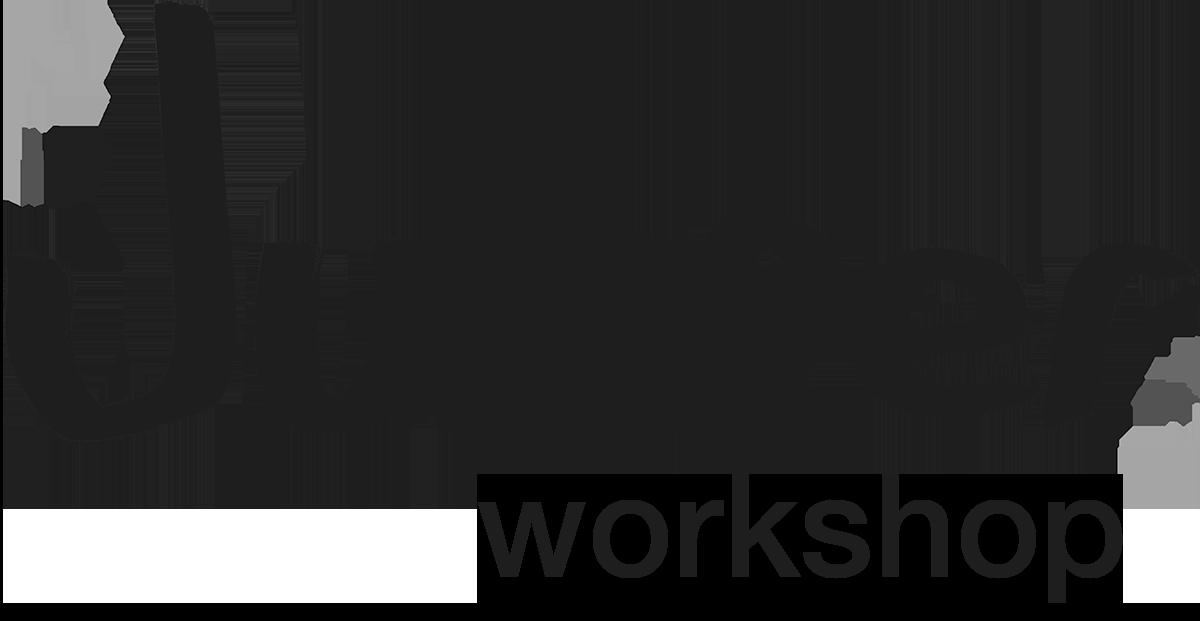 Juniper Workshop
